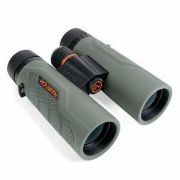 Athlon Optics Binoculars Neos G2 HD 10x42 116009