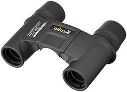 Kenko Binoculars NewSG New 7x18 DH SGWP - Waterproof
