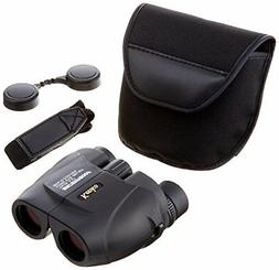 Kenko Binoculars NewSG New 10x25 SGWP - Waterproof F/S w/Tra