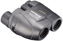 Kenko Binoculars NewSG New 8x25 SGWP - Waterproof