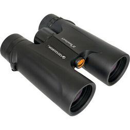 Celestron Binoculars, Outland X, 10X42 - 71347