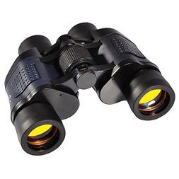 DCIGNA Binoculars for Bird Watching, Night Vision Binoculars
