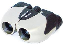 Kenko Binoculars Panaview 6x30 Compact Type
