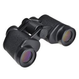 Kenko Binoculars New Mirage 8x30 Poro Prism