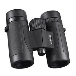 Eyeskey 8X32 Compact Binoculars High-Definition Lens and Dur