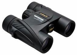 Kenko binoculars NEW SG New 8  25 DH SGWP roof prism type 8
