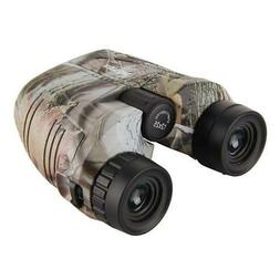 Binoculars Telescope Waterproof Angled Spotting Scope