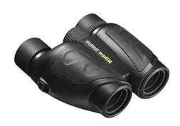 Nikon binoculars Travelex Light VI 8x25 Porro prism type 8 t