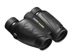 Nikon Binoculars Travelite VI 12x25 Polo Prism 12 times 25 c
