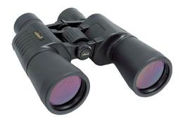 Kenko Binoculars Ultra View 8-20x50 Zoom Black