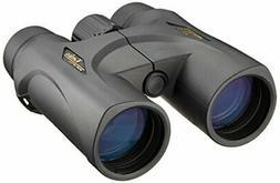 Kenko Binoculars Ultra View EX 10x42 DH Waterproof From Japa