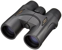 Kenko Binoculars Ultra View EX 8x42 DH Waterproof