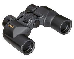 Kenko binoculars ultraVIEW 10x30WP Porro prism 10 times 30 c