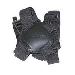 Vero Vellini BinoPal Binocular Harness, Black