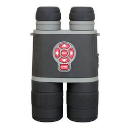 ATN BinoX-HD 4-16x Night Vision Binoculars