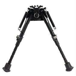 COWEEN Bipod for Rifles 6-9 Inch Sling Swivel Bipod Mount fo