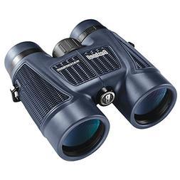 8x42 Black Roof BAK-4, WP/FP, Box 6 L