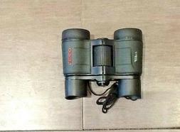 Tasco 254300 4X30 Black Roof Mc, Box 6L