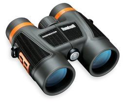 10x42 Black Roof,Twist-Up Eyecups,WPFP,MC