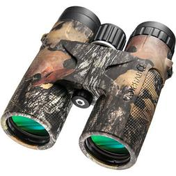 blackhawk binoculars mossy oak break