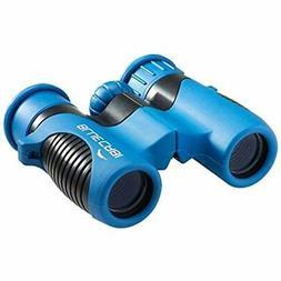 BlueCabi Shock Proof 8x21 Kids Binoculars - High Resolution