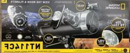 Brand NEW!!! National Geographic NT114CF 114MM Carbon Fiber