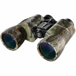 Brand New Bushnell PowerView 10x50mm Realtree AP Binocular w
