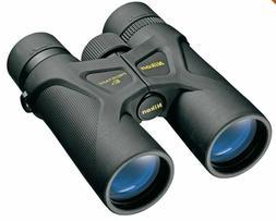 *BRAND NEW* Nikon Prostaff 3s Binoculars 8x42 w/Case
