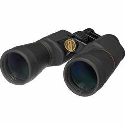 Bushnell 10-22x50 Legacy WP Zoom Binocular 121225