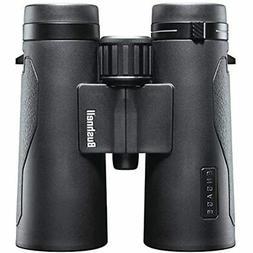 Bushnell Engage DX 10x42mm Binocular, Black Sports &amp Outd