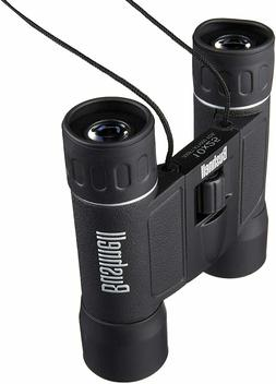 Bushnell Powerview Compact Folding Roof Prism Binocular 12x2