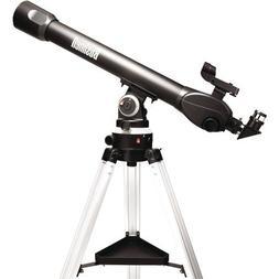 Bushnell Voyager Sky Tour Refractor Telescope