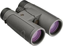 Leupold BX-1 McKenzie 10x50 Binoculars, Shadow Gray