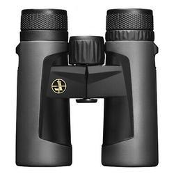 Leupold BX-2 Tioga HD Binocular 8x42mm Roof Prisim Shadow Gr