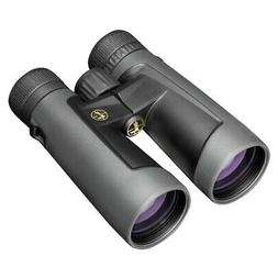 LEUPOLD BX-2 Alpine 12x52mm Roof Shadow Gray Binoculars 1769