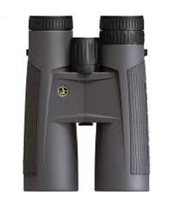 Leupold BX-2 Tioga HD 10x50mm Shadow Grey Binocular 172696
