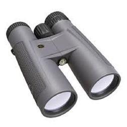 Leupold Bx-2 Tioga Hd 12x50mm Binoculars, Waterproof Shadow
