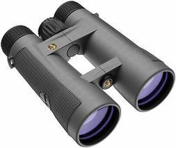 Leupold BX-4 Mojave Pro Guide HD 12x50mm Shadow Gray Binocul
