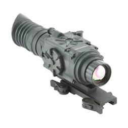 Armasight by FLIR Predator 640 1.5-12X25 30Hz Thermal Imagin