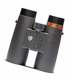 Maven C1 10X42mm Gray/Orange