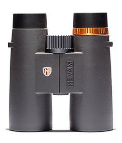 Maven C1 8X42mm Gray/Orange