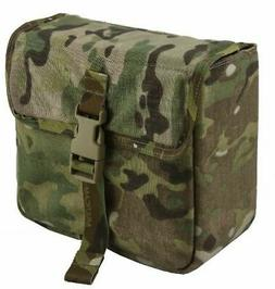 Steiner Camouflage Binocular Case for 10x50/7x50 Binoculars