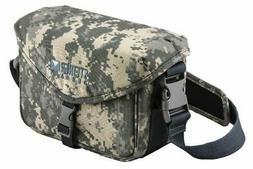 Steiner Camouflage Binocular Case for 8x30/10x42/8x42 Binocu