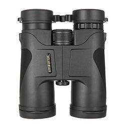 camping hunting roof binocular telescope