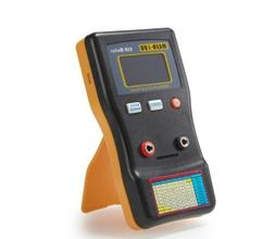 Image Capacitor Meter Tester MESR100 V2 AutoRanging In Circu