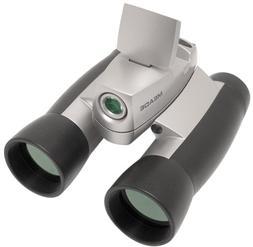 Meade CaptureView 8X42 2MP Digital Camera Binocular with LCD