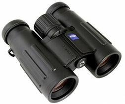 Zeiss Carl Victory FL Binoculars