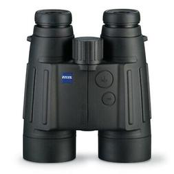 Zeiss Carl Optical Inc Victory RF Binoculars