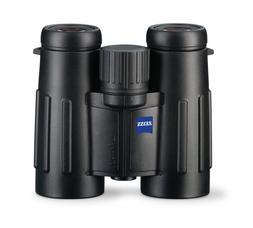 Carl Zeiss Victory FL Binoculars