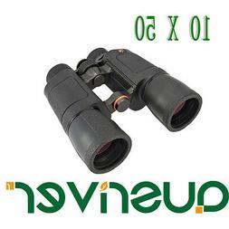 Celestron Nature Series 10x50 Porro Binoculars Professional